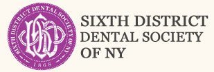Sixth District Dental Society of NY